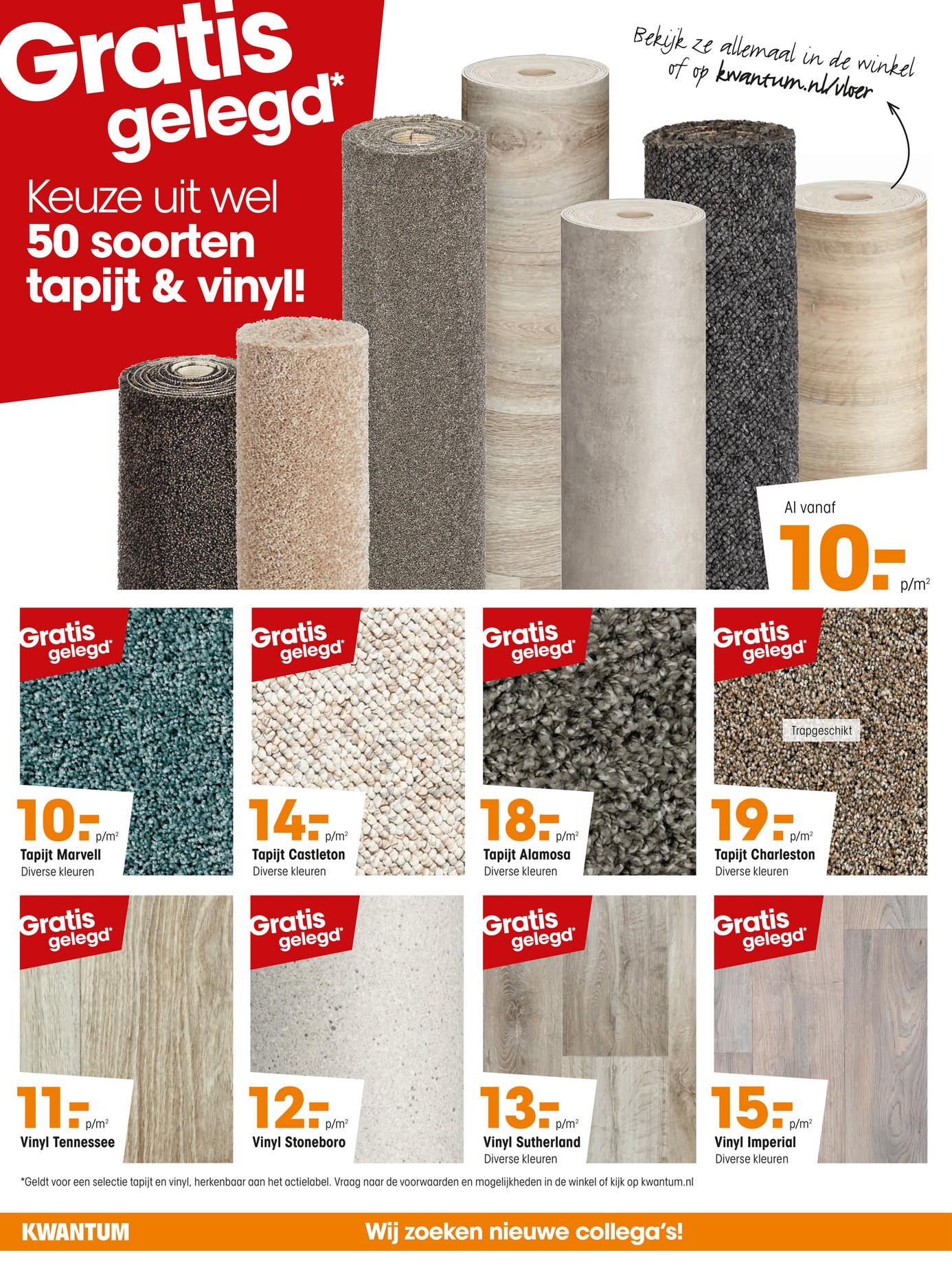 geweldig tapijt vinyl badkamermeubels ontwerpen 2017