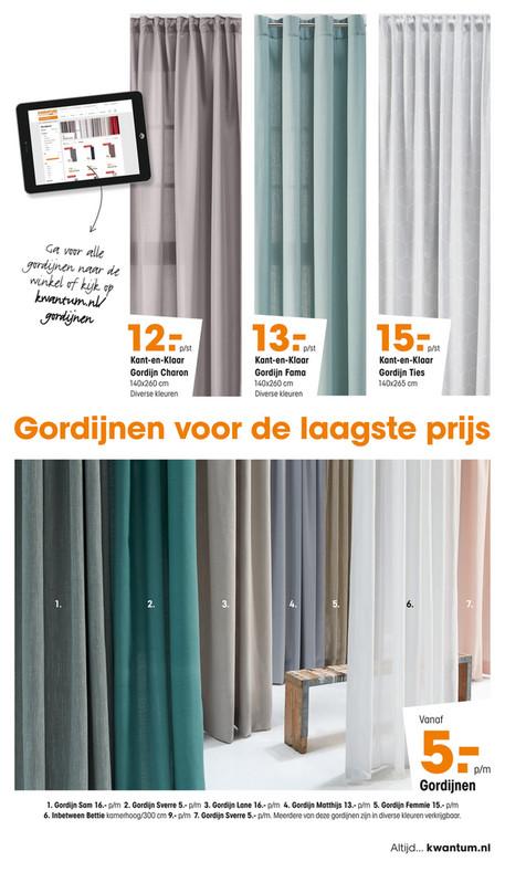 http://folder.kwantum.nl/48/550003/pages/f5b4488b3d99b22be63990124a251c7126c3ad66-at600.jpg