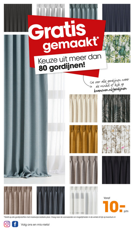 http://folder.kwantum.nl/48/672913/pages/68d11f6663b9cd7fddc0d4cc82278b03c9ca6d37-at600.jpg